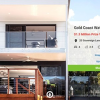 Win a Gold Coast Prize Home valued at $1.3M