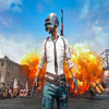 Win 1 of 100 Limited Edition Copy of PlayerUnknown's Battleground for PS4