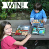 Win a Planetbox Lunchbox Complete Kits
