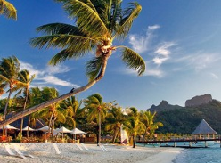 Win $5,000 towards your next holiday!