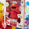 Win 1 of 9 Elmo Toys