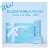 Win the Ultimate Rejuvenating Prize Pack