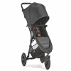 Win a Baby Jogger City Mini GT stroller + capsule