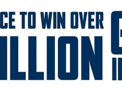Win over $1 Million in Gifts!