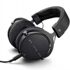 Win a Beyerdynamic Dt-1770 Headphones