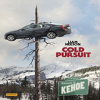 Win tickets to Cold Pursuit