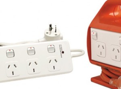 Win a HPM charging pack