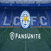 Win a once in a lifetime VIP Leicester City F.C. experience