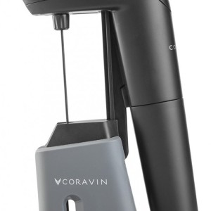 Win a Coravin Wine Preservation System