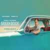 Win 1 of 50 double passes to see Green Book