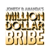 Win up to $1 Million