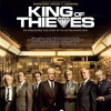 Win 20 x In-season double passes to King of Thieves