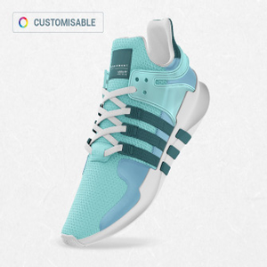 0900de73ea8b Crazy Free - Win Custom Adidas Trainers - Competitions.com.au