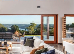Win Montville, Sunshine Coast Prize Home + $50K Gold