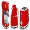 Win a Smeg Breakfast Pack
