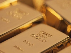 Win $10,000 Gold Bullion
