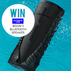 Win an Ultimate Ears Boom 3 Bluetooth Speaker