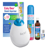 Win 1 of 3 Euky Bear Steam Vaporiser Bundles