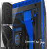 Win a Custom Built Gaming Rig and More