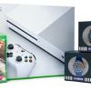 Win 1 of 6 Xbox One S MotoGP18 bundles!