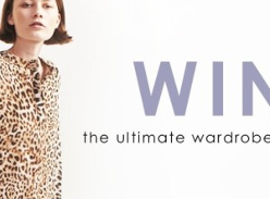 Win a $1,000 Gift Card from Lindsay Nicholas