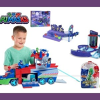Win 1 of 2 Mega PJ Masks Packs