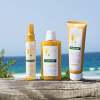 Win 1 of 6 Klorane haircare packs
