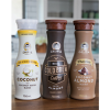 Win 1 of 3 Califia Farms packs