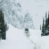 Win a double pass to a preview screening of Cold Pursuit