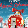 Win 1 of 5 De Bortoli Wine Advent Calendars