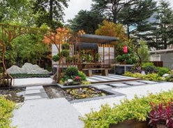 Win Double Tix to Melbourne Flower Show