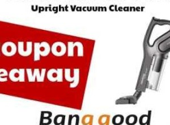 Win Deerma DX700S Vacuum Cleaner