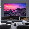 Win an LG Nano 9 Series 65 4K TV!