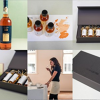 Win a Virtual Whisky Experience & Prize Pack for 5