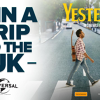 Win a trip for 2 to the UK, thanks to the new film Yesterday!