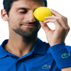 Win $1,000 in Lacoste Tennis Gear
