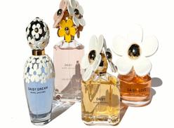 Win a Marc Jacobs Daisy fragrance set