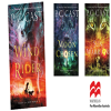 Win Tales of a New World Book Series
