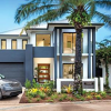 Win a $1.2M Palm Cove Paradise