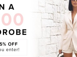 Win a $500 RQ The Label Voucher