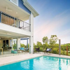 Win a 1.2 Million Sunshine Coast Oasis!
