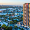 Win a 5-Night Surfers Paradise Escape