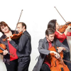 Win tickets to Sydney Mozart Society 5 April Chatswood