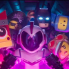 Win a Lego Movie 2 prize pack