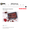 Win 1 of 10 Wiltshire Baking Packs