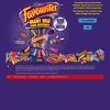 Win 1 of 100 5kg Cadbury Favourites Packs