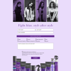 Win 1 of 12 John Frieda Haircare packs