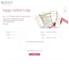 Win 1 of 18 Mothers Day Gift Packs