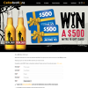 Win 1 of 2 $500 Mitre 10 Gift Cards