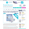 Win 1 of 2 Oral-B Genius 9000 Orchid Purple Electric Toothbrushes